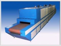 供应烷基汽油烷基化废酸处理设备 陈