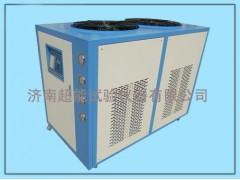 挤塑冷水机超能风冷式冷水机10P