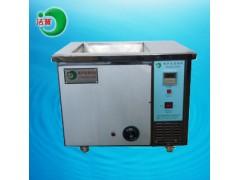 广州洁普超声波超声波清洗机厂家