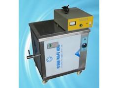 广州超声波设备-广州洁普机械设备有限公司