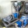 不锈钢胶体泵