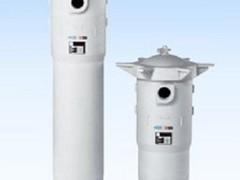 福建塑料过滤器:哪里能买到报价合理的塑料过滤器