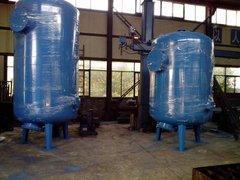 袋式过滤器供货商|供应福建实惠的袋式过滤器
