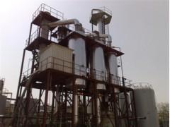 升膜蒸发器(制药)