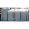 热风循环烘箱-主推产品
