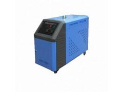 金属射频管水循环冷却机