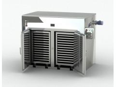 供应百华中药材热风循环烘干箱