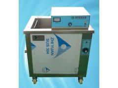 超声波清洗设备专卖 广州品牌好的通用式超声波清洗机供销