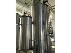 常年出售二手反应釜, 蒸发器, 离心机, 干燥机, 烘干机,