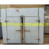 厂家直销热风循环烘箱 低温烘干机  土豆片烘干箱