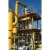 工业废水处理蒸发器