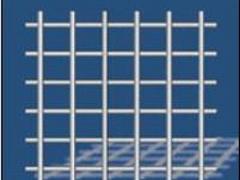 福州区域专业电焊网