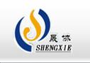 上海晟协包装机械制造有限公司