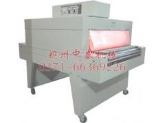 白板写字板热收缩包装机、POF膜热收缩机厂家