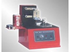 饮料瓶打码机、小型喷码机、矿泉水瓶打码机