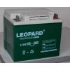 西安美洲豹蓄电池批发,西安美洲豹蓄电池价格