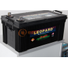 美洲豹蓄电池HTS12-65,美洲豹蓄电池HTS12-65