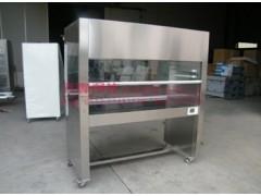 SW-CJ净化工作台 厂家直销 超低价格 超高品质