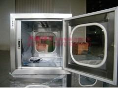 不锈钢传递窗 医用传递窗 款式新颖 厂家直销 价格便宜