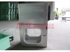 专业生产洁净传递窗 医疗洁净传递箱 使用寿命长 质优价廉