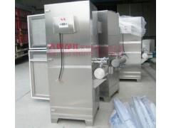 脉冲式滤筒除尘器 产品新颖 实用 操作方便