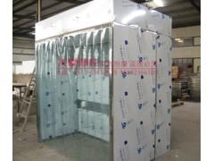 专业生产药用称量室 品质保证 终生维修 厂家直销
