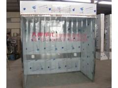专业生产304不锈钢称量室 制药车间专用 终生维修