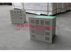 专业生产窗式空气净化器 QS认证 终生维修