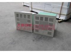专业生产吊顶式净化器 净化车间专用 百级净化