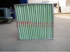 专业生产板式初中效过滤器 工业专用 厂家直销 价格便宜
