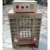专业生产内置式臭氧发生器 臭氧发生器配件