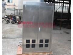 专业生产水处理臭氧发生器  厂家直销