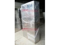 专业生产不锈钢器械柜 厂家直销 价格便宜