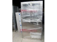 专业生产器械柜 干燥柜 终生维修
