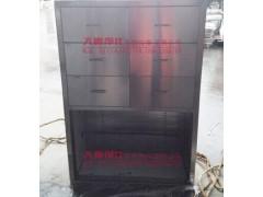 专业生产不锈钢手术室器械柜