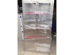 专业生产不锈钢麻醉柜 厂家直销 价格便宜