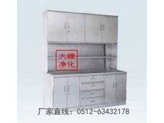 专业生产医用药品柜 使用方便 厂家直销 价格便宜