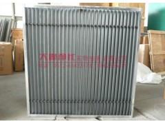 专业生产不锈钢挡水板 厂家直销 价格便宜