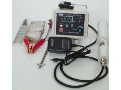 国产电火花检漏仪脉冲式数字显示