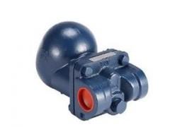 德国泰科浮球式蒸汽疏水阀 中国一级代理商