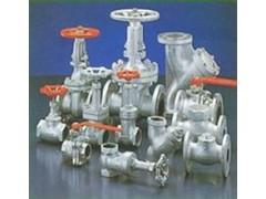 日本KITZ不锈钢闸阀 日本北泽不锈钢闸阀