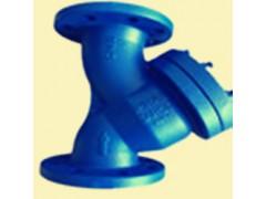 (正品包邮)斯派莎克蒸汽过滤器 进口减压阀