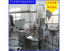 粉末果汁沸腾制粒机,氨基酸沸腾制粒机,FL-5制粒机