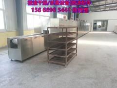 江西萍乡蜂窝陶瓷烘干定型设备
