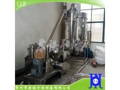 专业生产:WFJ-15型微粉碎机 供应催化剂专用超微粉碎机