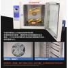 五谷杂粮烘干烘熟箱/中药材干燥箱/香菇烘干机