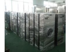 厂家定制洁净送风单元FFU过滤单元优惠价格