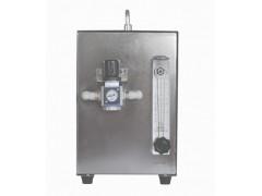 检测压缩空气的洁净度GK-01压缩空气采样配套装置气体扩张器