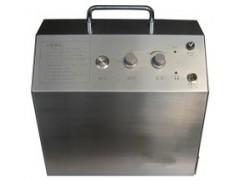 厂家供应纯化水烟雾发生器-气流流向检测仪