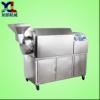 全自动多功能炒货机/食品厂专用炒货机/不锈钢炒货机价格